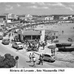 Riviera di Levante Mazzarella porto cesareo